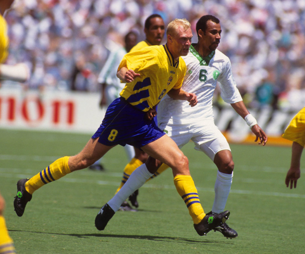 REMEMBERING TEXAS SPORTS HISTORY, JULY 9: BRAZIL NOTCHES WORLD CUP WIN AT COTTON BOWL